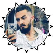 myrkh42's profile photo