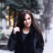 aniyah378241's profile photo