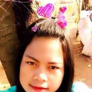 userhxl82's profile photo