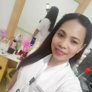 farhanad970218's profile photo