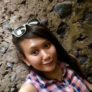 sylvia151503's profile photo