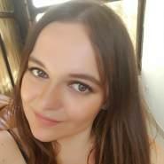 demi479365's profile photo