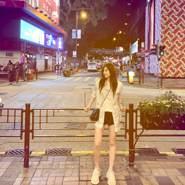 caonima655053's profile photo