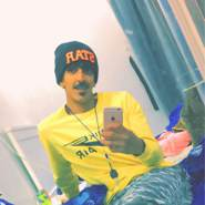 aabdlrhmn670944's profile photo