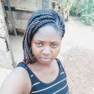 owusuwaal673750's profile photo