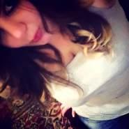 annabelle984423's profile photo