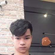 sont439's profile photo