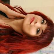 anna903848's profile photo
