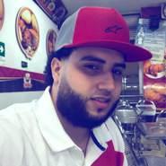 sergio285137's profile photo