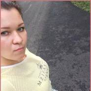 christina707030's profile photo