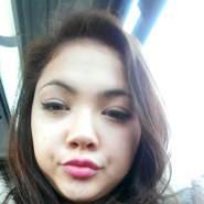 lillian766529's profile photo