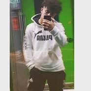 anasm309601's profile photo