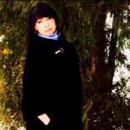 presley551165's profile photo