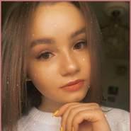 gemma829724's profile photo