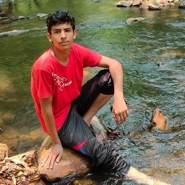 mahendraj334573's profile photo