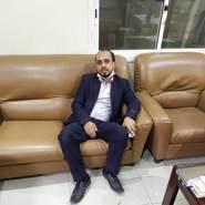 muhammedh462887's profile photo