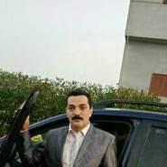 mohamedh891815's profile photo