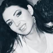 andrea547404's profile photo