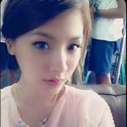 ashlyn344695's profile photo