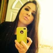 alyssa560721's profile photo
