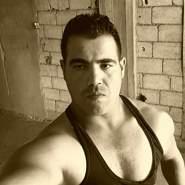 asmala2's profile photo