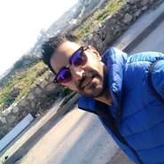 firasn24313's profile photo