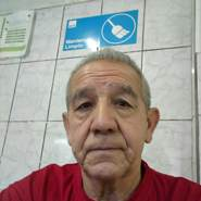 nelsonp598652's profile photo