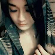 hayden623360's profile photo