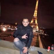 mahmoudm666759's profile photo