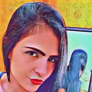 vivianar6144's profile photo