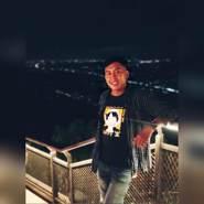 ariiwi's profile photo