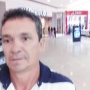 carlinhoss841325's profile photo