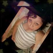 claire768730's profile photo