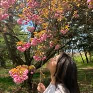 eve644826's profile photo