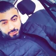 mohammeda5980's profile photo