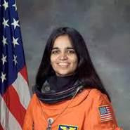 nora656's profile photo