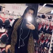 makayla537460's profile photo