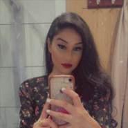 ariyah621376's profile photo