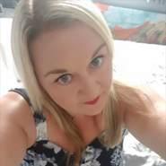 veronica331096's profile photo