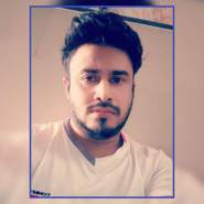 saiyadr761204's profile photo