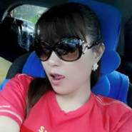lucia505078's profile photo