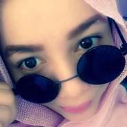 amy1747's profile photo
