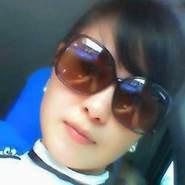 ainsley615148's profile photo