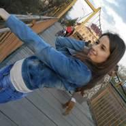 eliana690121's profile photo