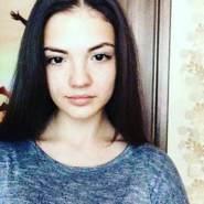 katelyn220264's profile photo