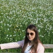 rylee369431's profile photo
