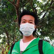 allo473's profile photo