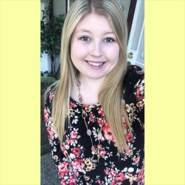 daniella293832's profile photo