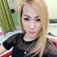 jopayt148270's profile photo
