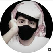 ahmdaa881251's profile photo